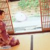 無意味な喧嘩を防ぐための日本人の知恵が正座を生み出した