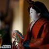 イベントのお知らせ【禅タロットと和の季節のお話  「思いやりタロットと上巳の節供】3月15日(土)