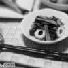 日本人なら知っててトーゼン!お箸と和食器のマナー
