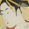 生活風俗に迫る浮世絵から江戸の面影、画面にあふれる物語を感じてみませんか