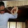 学びの風呂敷「もののはじまりは何でも堺」の堺ミステリーツアーレポート