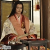 平安時代、江戸時代に見る衣服の衣替え