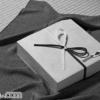 慶事と弔事では包み方が違う贈答品の包装