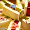 クリスマスプレゼントと日本人