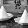 お清めの塩の使い方