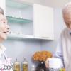 古稀から百賀まで。これからの長寿大国日本