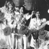 新時代の伝統芸・宝塚歌劇(2)スターの育成とベルサイユのばらの成功