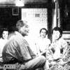 礼儀作法と日本人の姿