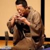 駄酒落は日本語だからこそ生まれた日本の文化です