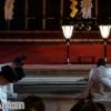 厄年と日本の神々