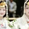 日本に伝わる行儀作法の三原則