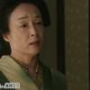 「ケチ・油断・ろくでなし」偏見,嫌味,悪口を連想する日本語の語源