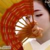 「濡れ衣・胡散臭い・ほぞをかむ」疑惑や迷いを表現する日本語の語源