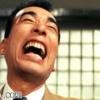 「とばっちり・ちゃらんぽらん・くだを巻く」ちょっと迷惑な様子を表現した日本語の語源