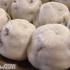 「まんじゅう」怖い?和菓子の起源は恐ろしい?日本語の語源