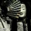 イカサマとは誤魔化すとか詐欺とか言う意味だけど、なぜイカ様?日本語の語源は面白い