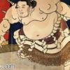 ブ男(醜男)は誇り高く強く、女にモテる男の象徴であった