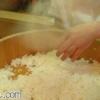 寿司屋の「しゃり」は遺骨に由来する?米を骨に例えたその理由は