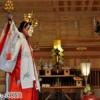日本人と神社、身近にある神社と八百万神の起源を知っていますか?