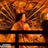 神明社は各地を明るく照らす「お伊勢さん」