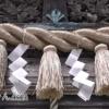 鳥居、狛犬、注連縄、神社の神域を守る物の意味と起源