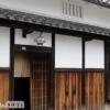 堺の山口家